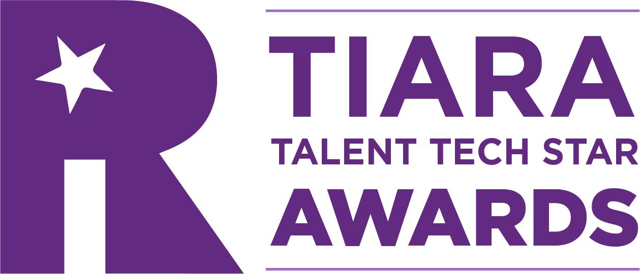 TIARA Talent Tech Star Awards